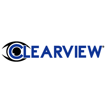 CLEARVIEW®