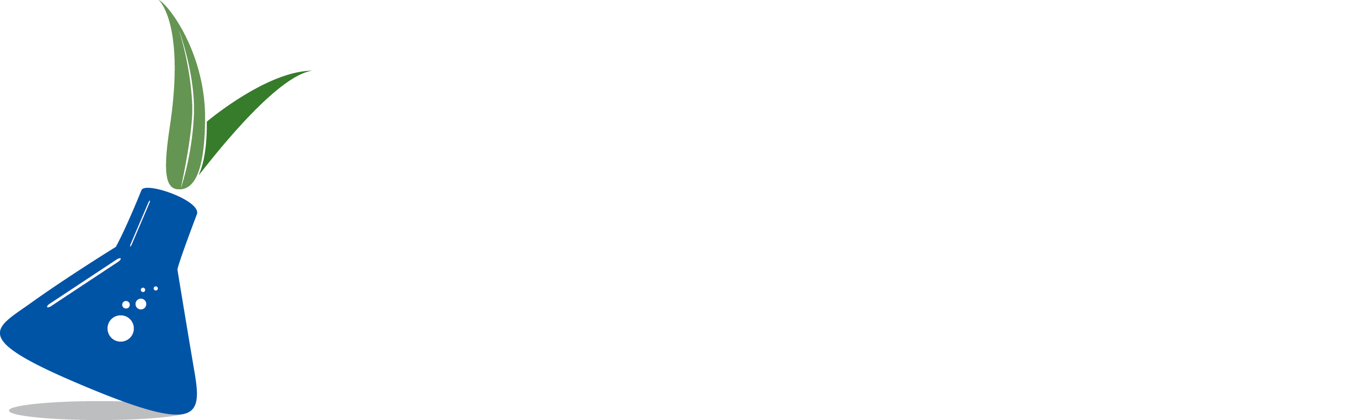 Innvictis Crop Care - Innovators of Crop Protection