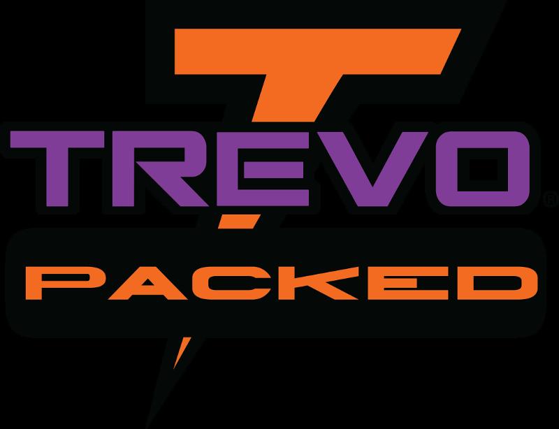 TREVO PACKED