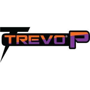 trevor-p_square