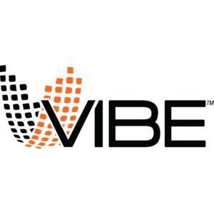 vibe_square
