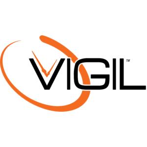 vigil_square