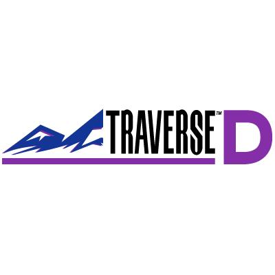 TRAVERSE™ D