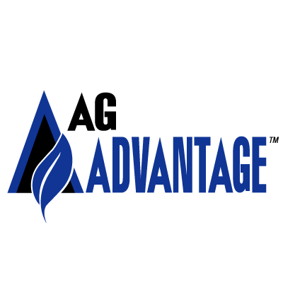 AG ADVANTAGE™