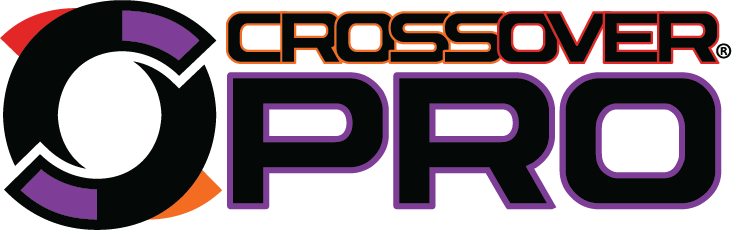 CROSSOVER PRO