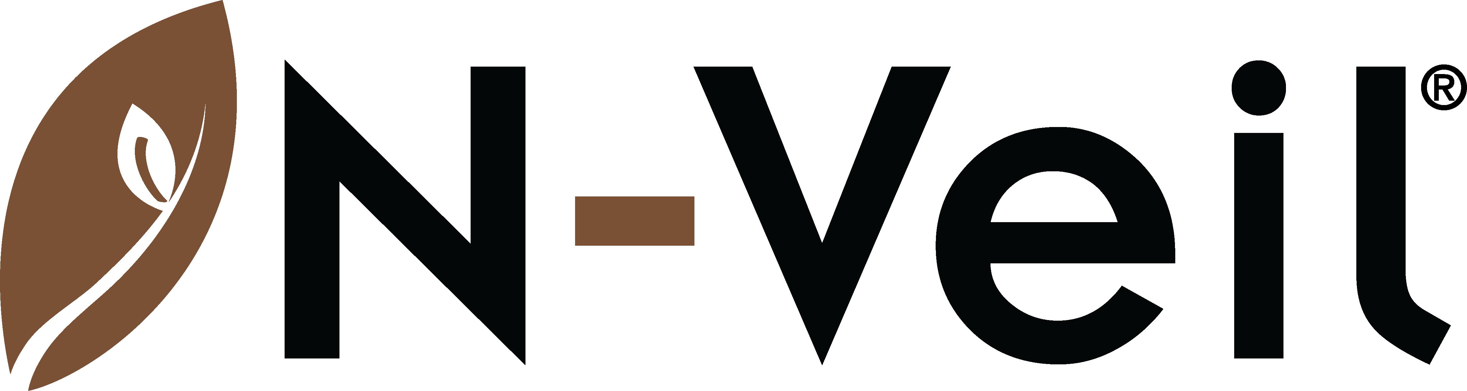 N-VEIL