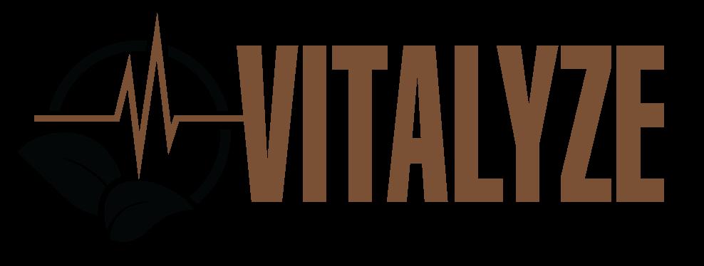 VITALYZE