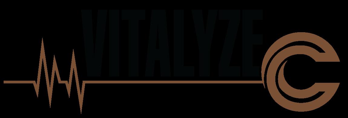 VITALYZE C