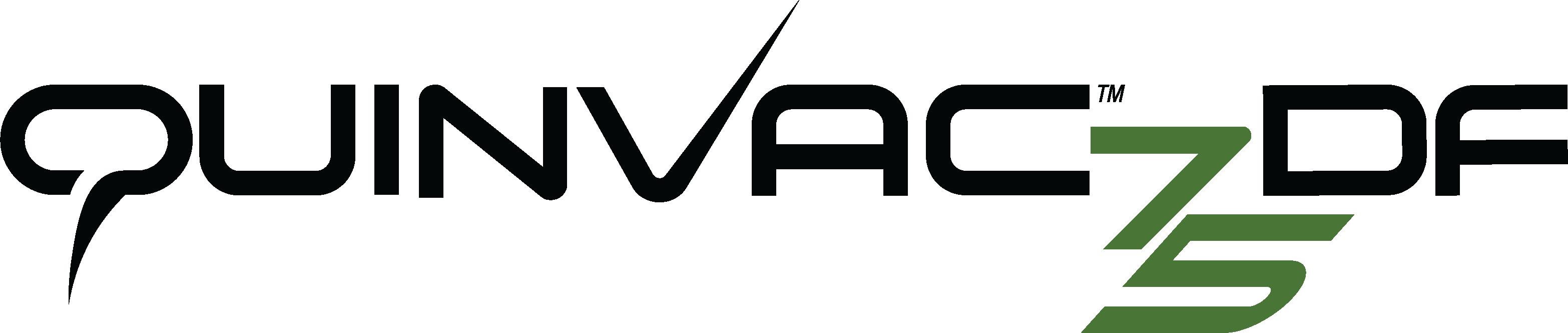 Civility Extra Logo