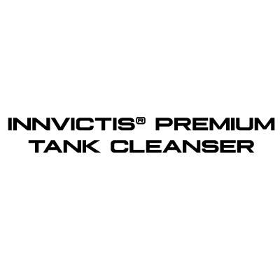INNVICTIS™ PREMIUM TANK CLEANSER