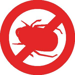 Adjuvant Symbol