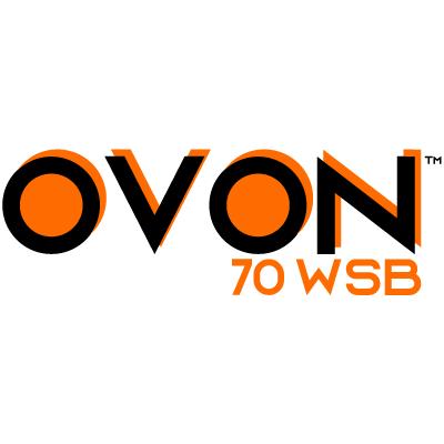OVON 70 WSB Fungicide