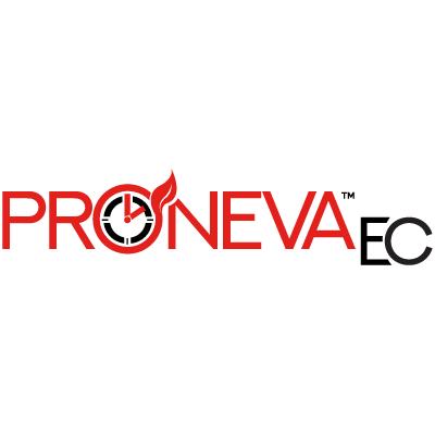 PRONEVA™ EC miticide