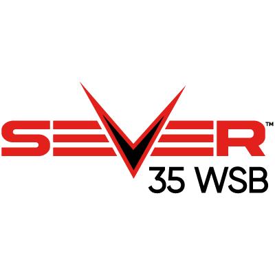 SEVER™ 35 WSB Insect Growth Regulator logo