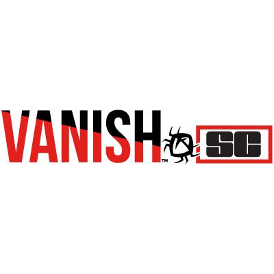 VANISH™ SC Miticide logo