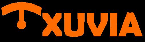 Xuvia Fungicide Logo