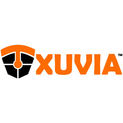 XUVIA™ fungicide