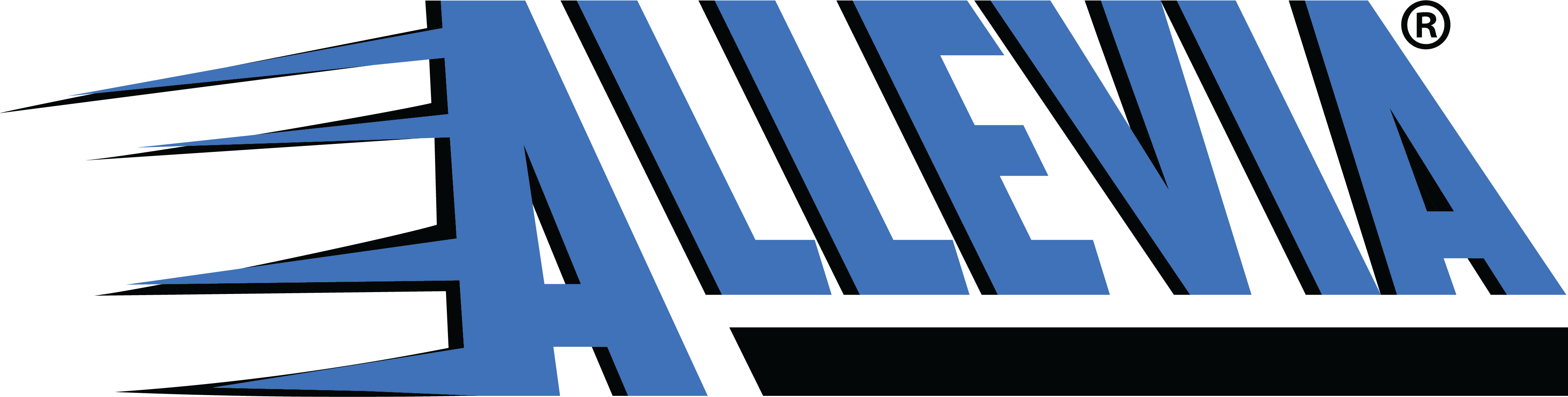 ALLEVIA Logo