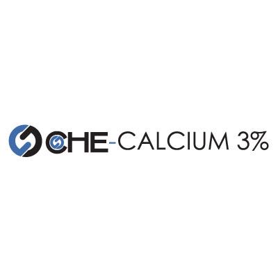 CHE-CALCIUM 3%