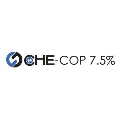 CHE-COP 7.5%