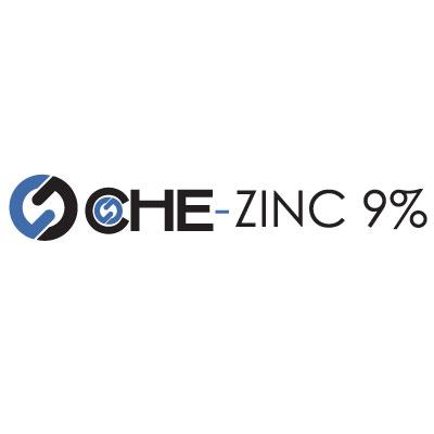 CHE-ZINC 9%