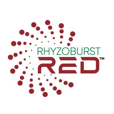RHYZOBURST RED™