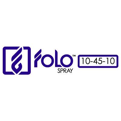 FOLO SPRAY™ 10-45-10
