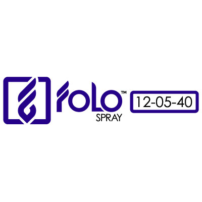 FOLO SPRAY™ 12-05-40