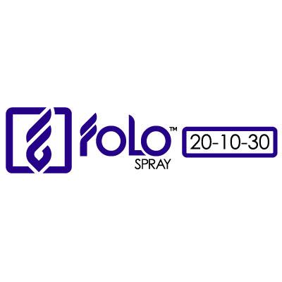 FOLO SPRAY™  20-10-30
