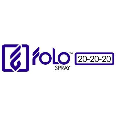 FOLO SPRAY™  20-20-20