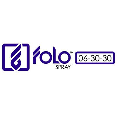 FOLO SPRAY™ 6-30-30