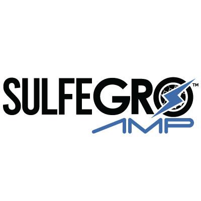 SULFEGRO™ AMP