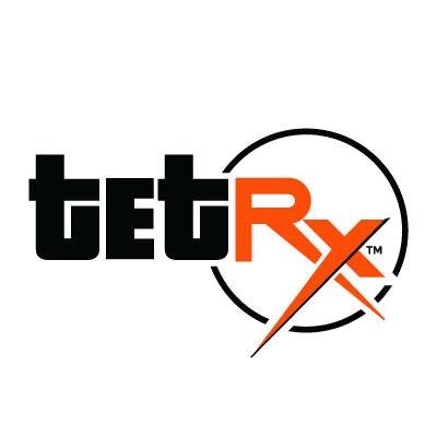 TETRX™